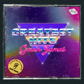 Greatest Hits de Gavin James