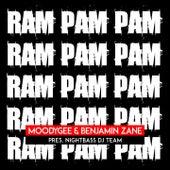 Ram Pam Pam von Moodygee