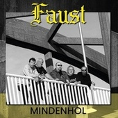 Mindenhol by Faust