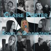 Songs in Quarantaine fra Claire Porter