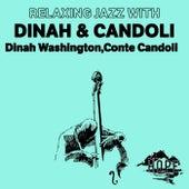 Relaxing Jazz with Dinah & Candoli de Dinah Washington
