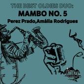 The Best Oldies Duo: Mambo No. 5 de Beny More