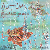 Autumn Reimagined di London Concertante