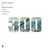 Scope (Framewerk Remixes) by Hernan Cattaneo