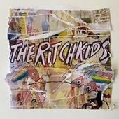 The Ritch Kids by The Ritch Kids