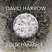Ditchman64 by David Harrow