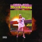 Nerg Gang by DJ Seedless