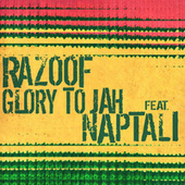 Glory to Jah von Razoof