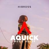 Aquick Music 4 Ever von Hibross