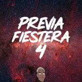 Previa Fiestera 4 by Brian Ezequiel