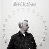 Mid-Century Modern by Billy Bragg