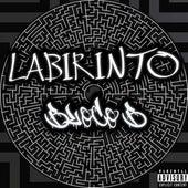 Labirinto by Bloco B