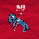 Frágil (Cover) de STARK