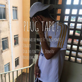 Plug Tape! by Dunk Marquez