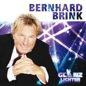 Glanzlichter von Bernhard Brink