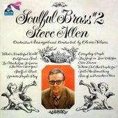 Soulful Brass #2 di Steve Allen