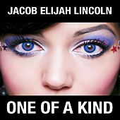 One of a Kind by Jacob Elijah Lincoln