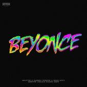 Beyonce (Dimitri Vegas Radio Edit) de MATTN