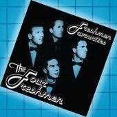 Freshmen Favourites de The Four Freshmen
