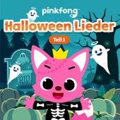 Halloween Lieder (Teil 1) by Pinkfong