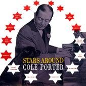 Stars Around Cole Porter de Various Artists