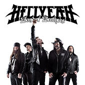 Band Of Brothers by Hellyeah