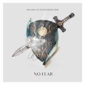 No Fear by Daystar