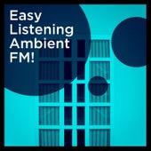 Easy Listening Ambient FM! von Luxury Lounge Cafe Allstars