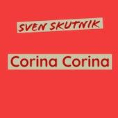Corina Corina (2021) by Harmonic Sven