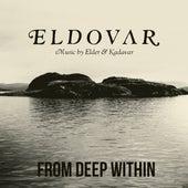 From Deep Within de Kadavar