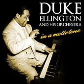 In A Mellotone von Duke Ellington