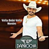 Volta Bebê Volta Neném (Cover) de Dan Rocha