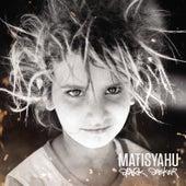 Spark Seeker by Matisyahu