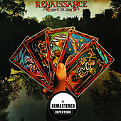 Turn Of The Cards (Remastered) by Renaissance