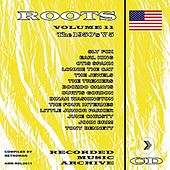 Roots Vol. 11 - the 1950's Vol. 5 by Various Artists