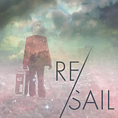 RE/Sail de AWOLNATION
