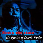Now's The Time by Charlie Parker