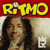 Ritmo by Leo Rey