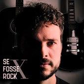 Se Fosse Rock, Vol. 10 (Cover) fra Se Fosse Rock