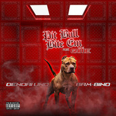 PitBull Bite Em (feat. The Game) by Dendai Uno