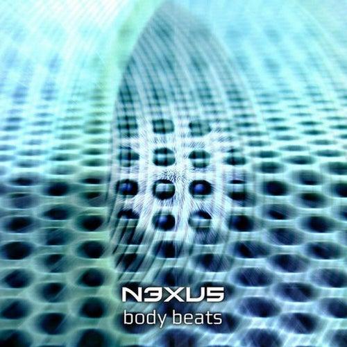 Body Beats - EP by Nexus