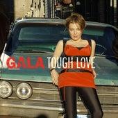 Tough Love EP van Gala
