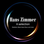Hans Zimmer: A Selection by Various Artists