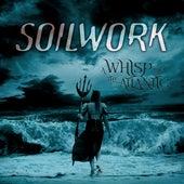 A Whisp of the Atlantic von Soilwork