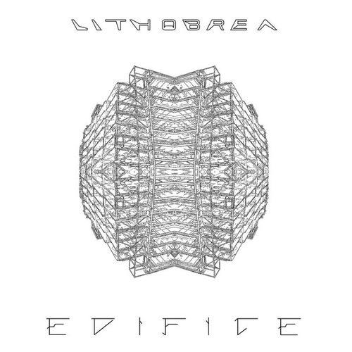 Edifice by Lithobrea