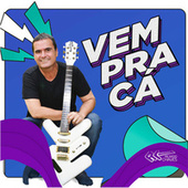 Vem Pra Cá (Single) von Ricardo Chaves