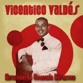 Antología: La Colección Definitiva (Remastered) von Vicentico Valdes