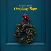 Christmas Piano - The Magical Sessions de Various Artists