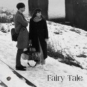 Fairy Tale by Magdalena Bojanowicz