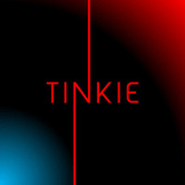 Tinkie de VloGabs